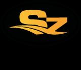 Szilvási Group